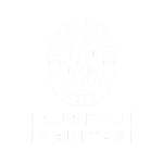 Bureau Véritas Logo