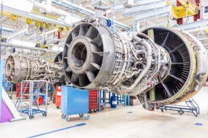 piece-usinee-aéronautique