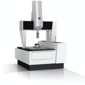 zeiss-prismo-machine-tridimensionnelle-controle-qualité
